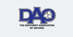 Denturist Association of Ontario